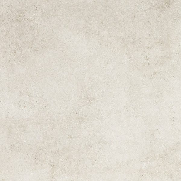 Lifestone White Stone look tiles