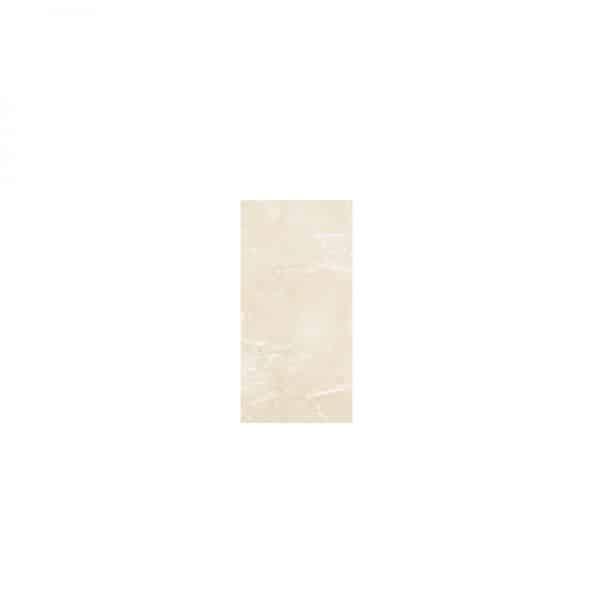 Light Travertine Honed and Filled Stone tiles