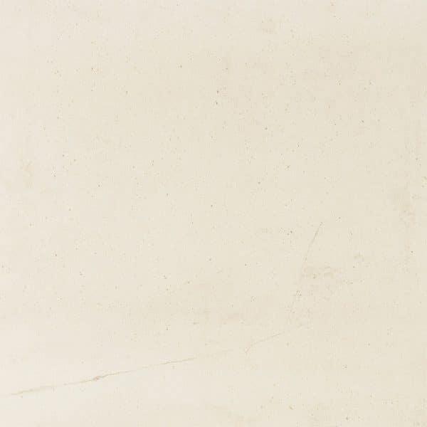 MAX Himalaya White tiles