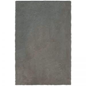 Mustang Grey pavers