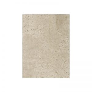New York Beige tiles