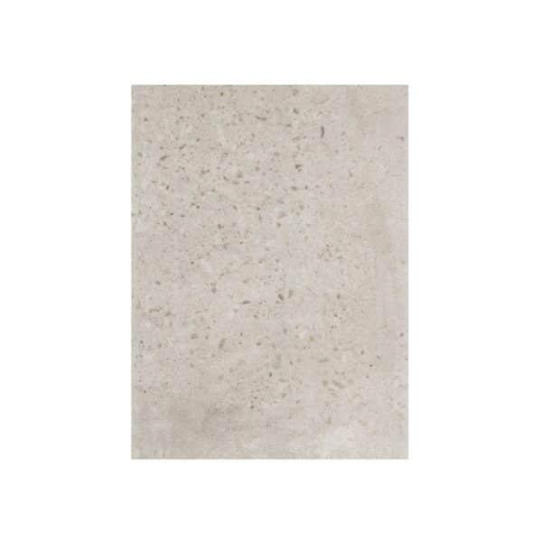 New York Gloss Grey tiles