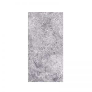 Silver Travertine Honed and Filled Natural stone tiles