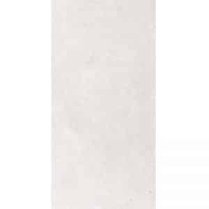 Bora Ice White tiles