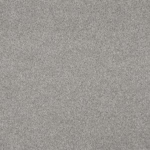 Nextone Mid Grey Granite look paver