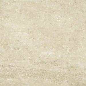 Quartz Cream pavers