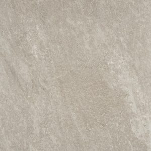 Quartz Silver pavers