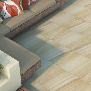 Sandstone Natural pavers