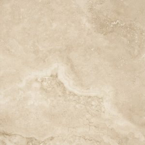 Travertine Beige pavers