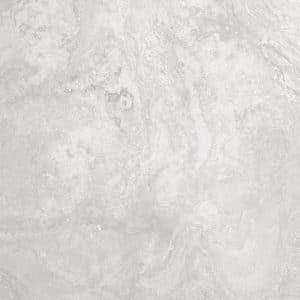 Travertine Grey pavers