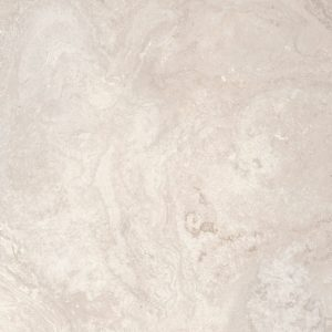 Travertine Natural pavers