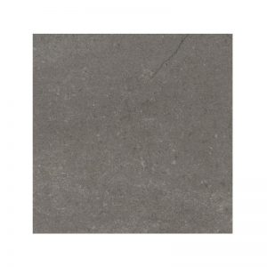 Astra Charcoal tiles