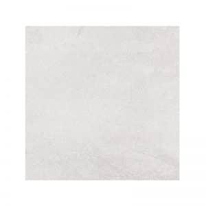 Astra Silver tiles