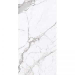 Carrara Matte tiles