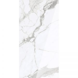 Carrara Polished tiles