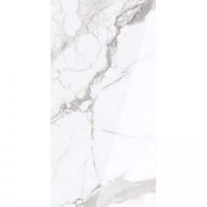 Carrara Polished tiles