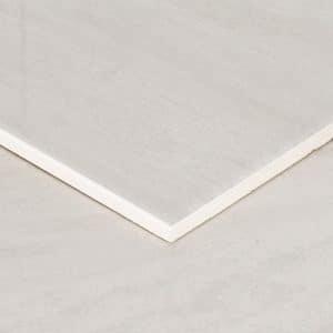 Matang Light Grey tiles