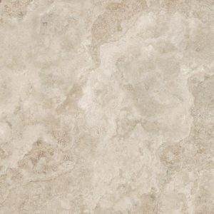 New Travertino Beige tiles