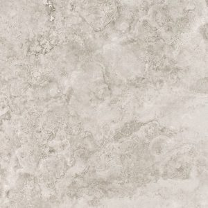 New Travertino Grey tiles