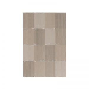 Norm Brown Wall tiles