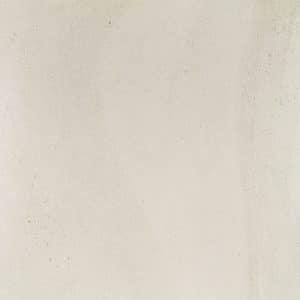 Shoreline Bianco tiles