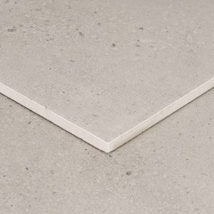 Shoreline Light Grey tiles
