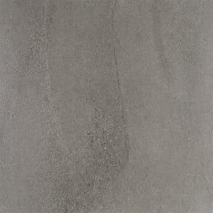 Shoreline Mid Grey tiles