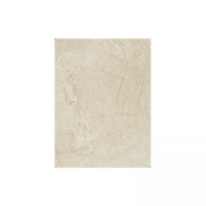 Sorrento Beige tiles