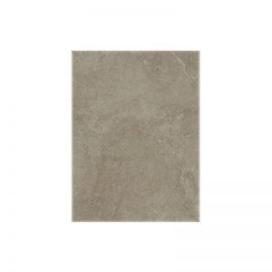 Sorrento Olive Gloss Wall tiles
