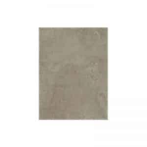 Sorrento Olive Gloss Wall tiles