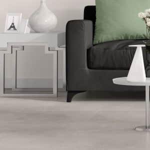 Vogue Light Grey tiles