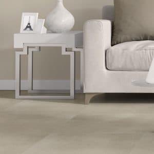 Vogue Tortora tiles