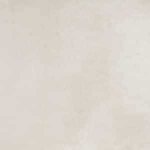 Vogue White tiles