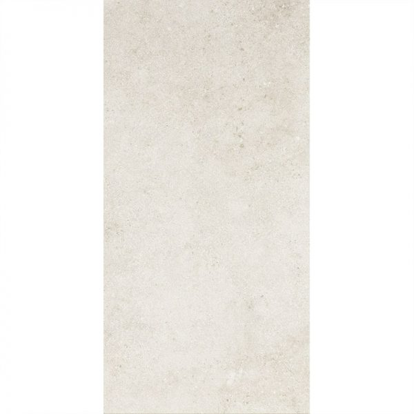 Lifestone White tiles