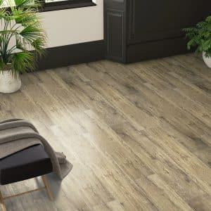Roverwood Natural Timber look tiles