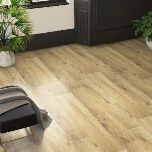 Roverwood Pine Timber look tiles