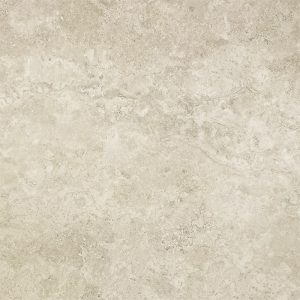 Travertine Stone Natural tiles