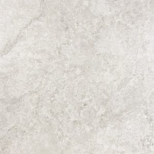 Travertine Stone Silver tiles