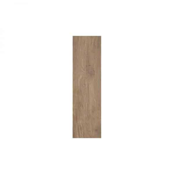 Country-Dark-Oak-150x600