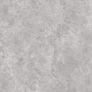 Travertine Stone Grigio tiles