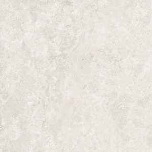 Travertine Stone Ivory tiles