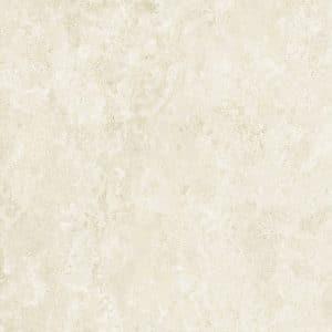 Travertine Stone Ivory tiles