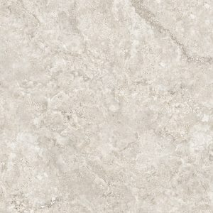 Travertine Stone Natural tiles