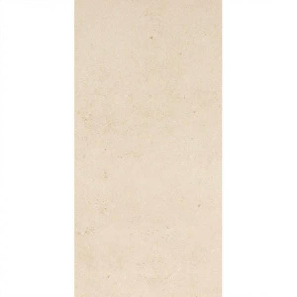 Lifestone Cream tiles
