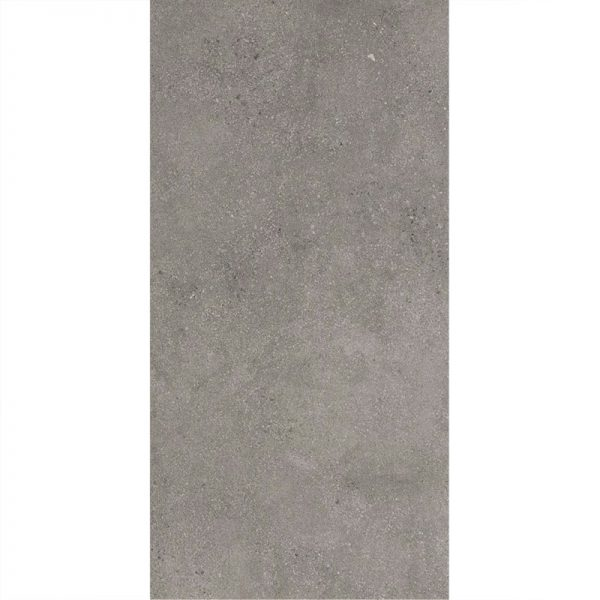 Lifestone Dark Grey tiles