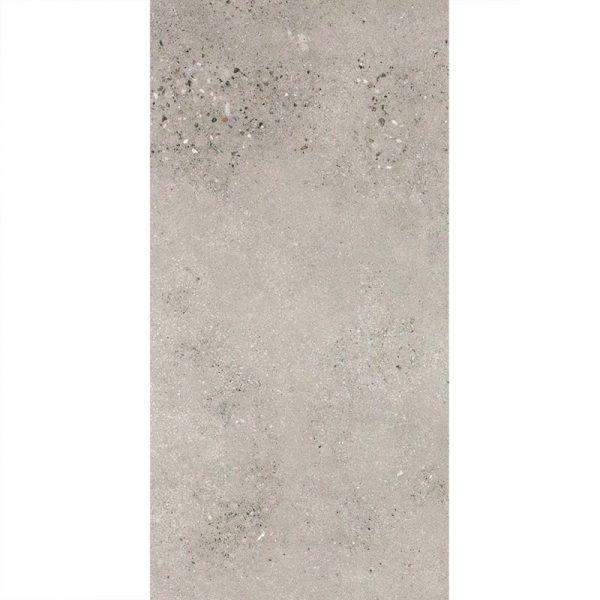 Lifestone Light Grey tiles