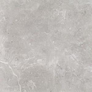 Bora Grey tiles