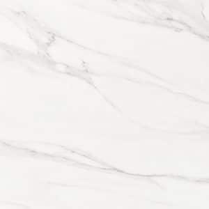 Galaxy Carrara tiles