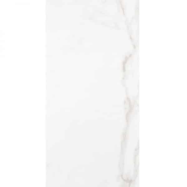 Light Calacatta Carrara Wall tiles