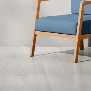 Burlington Grey External tiles